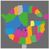 ナカメグローベル賞~自由研究プログラム